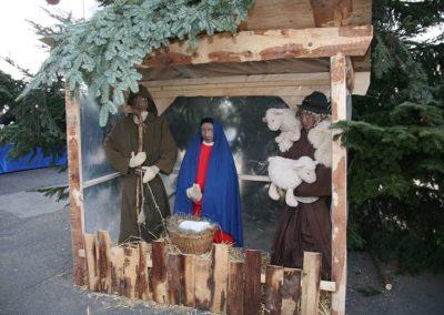 Weihnachtsmarkt_Entlebuch_2011-8122