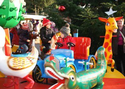 Weihnachtsmarkt_Entlebuch_2011-8139
