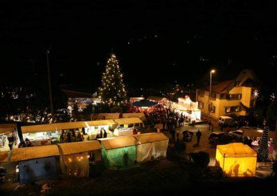 Weihnachtsmarkt_Entlebuch_2011-8144