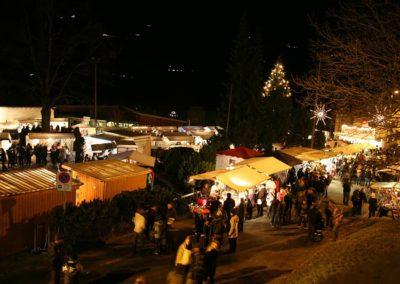 Weihnachtsmarkt_Entlebuch_2011-8148