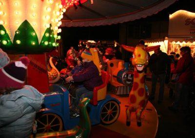 Weihnachtsmarkt_Entlebuch_2011-8180