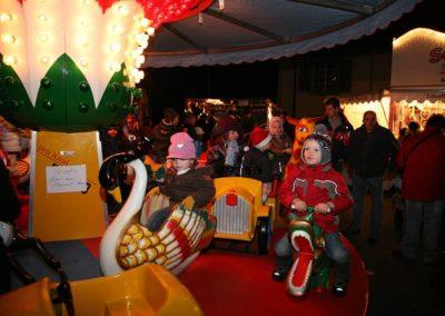 Weihnachtsmarkt_Entlebuch_2011-8182