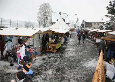 Weihnachtsmarkt_Entlebuch_2013-3914