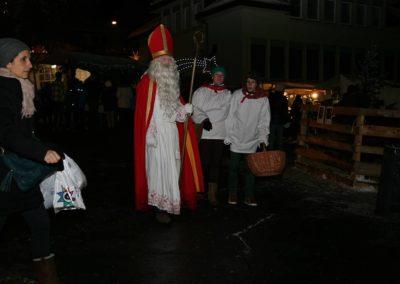 Weihnachtsmarkt_Entlebuch_2013-3962