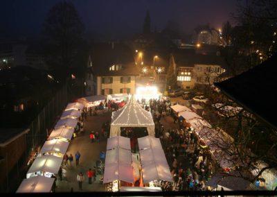Weihnachtsmarkt_Entlebuch_2013-5191