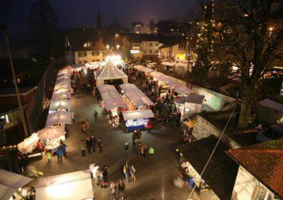 Weihnachtsmarkt_Entlebuch_2013-5192