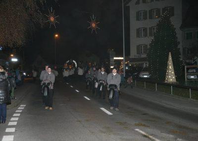 Weihnachtsmarkt_Entlebuch_2013-5241