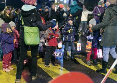 Weihnachtsmarkt_Entlebuch_2015-KU6B5388