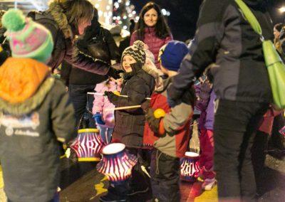 Weihnachtsmarkt_Entlebuch_2015-KU6B5390