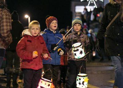 Weihnachtsmarkt_Entlebuch_2015-KU6B5395