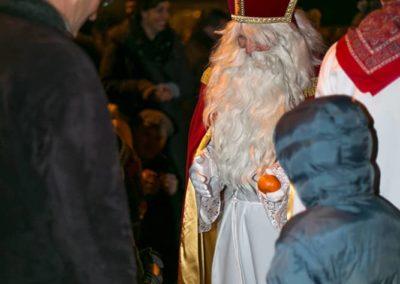 Weihnachtsmarkt_Entlebuch_2015-KU6B5399
