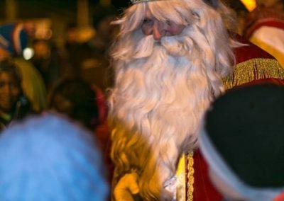 Weihnachtsmarkt_Entlebuch_2015-KU6B5401