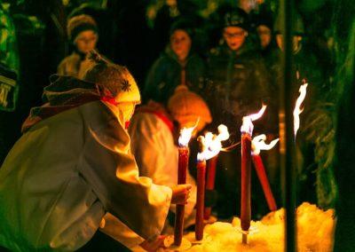 Weihnachtsmarkt_Entlebuch_2015-KU6B5407