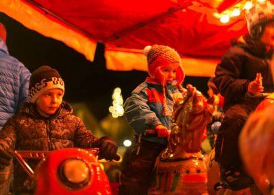 Weihnachtsmarkt_Entlebuch_2015-KU6B5419