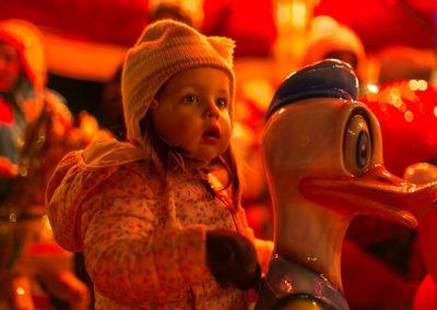Weihnachtsmarkt_Entlebuch_2015-KU6B5421