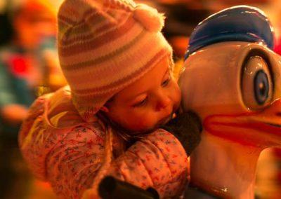 Weihnachtsmarkt_Entlebuch_2015-KU6B5423