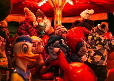 Weihnachtsmarkt_Entlebuch_2015-KU6B5426
