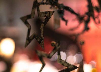 Weihnachtsmarkt_Entlebuch_2015-KU6B5434