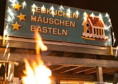 Weihnachtsmarkt_Entlebuch_2015-KU6B5437