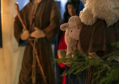 Weihnachtsmarkt_Entlebuch_2015-KU6B5439