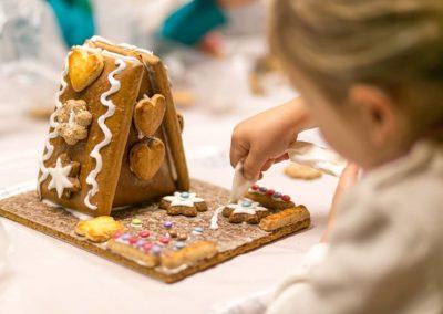 Weihnachtsmarkt_Entlebuch_2015-KU6B5457