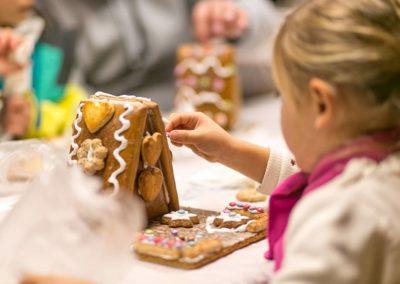 Weihnachtsmarkt_Entlebuch_2015-KU6B5460