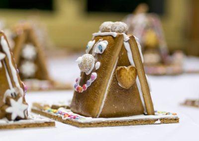 Weihnachtsmarkt_Entlebuch_2015-KU6B5465