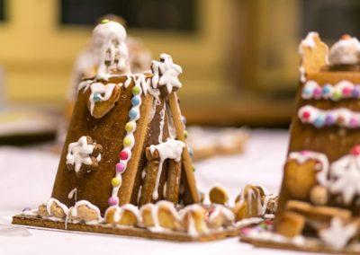 Weihnachtsmarkt_Entlebuch_2015-KU6B5468