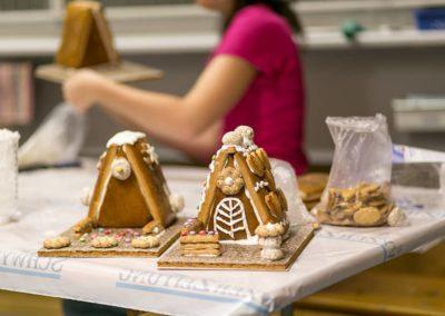Weihnachtsmarkt_Entlebuch_2015-KU6B5472