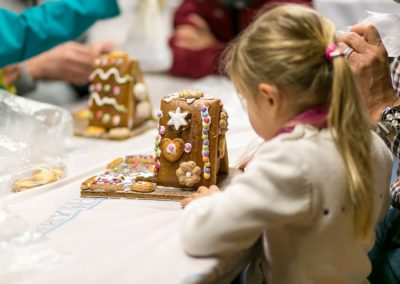 Weihnachtsmarkt_Entlebuch_2015-KU6B5481