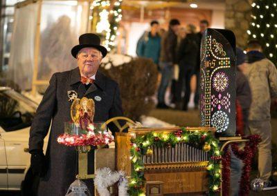 Weihnachtsmarkt_Entlebuch_2015-KU6B5511