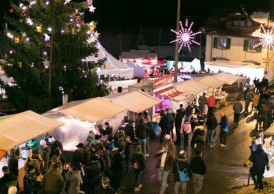 Weihnachtsmarkt_Entlebuch_2015-KU6B5518