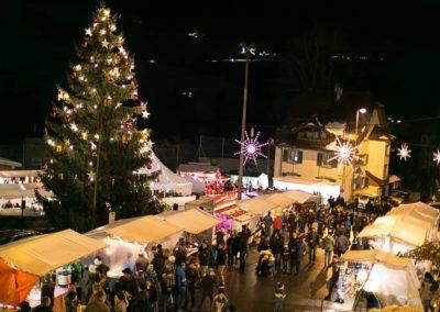 Weihnachtsmarkt_Entlebuch_2015-KU6B5521