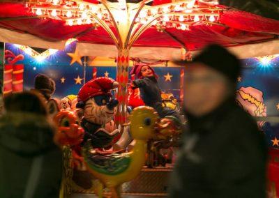 Weihnachtsmarkt_Entlebuch_2015-KU6B5547