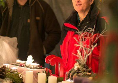 Weihnachtsmarkt_Entlebuch_2015-KU6B5551