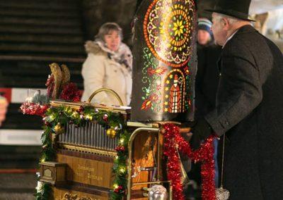 Weihnachtsmarkt_Entlebuch_2015-KU6B5552