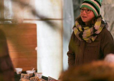 Weihnachtsmarkt_Entlebuch_2015-KU6B5556