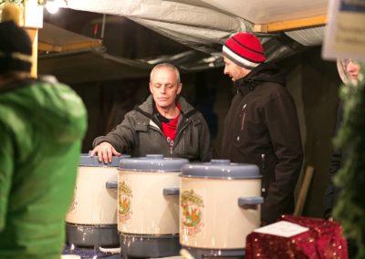 Weihnachtsmarkt_Entlebuch_2015-KU6B5558