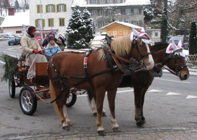 Weihnachtsmarkt_Entlebuch_2011-tn_IMG_4966