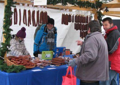 Weihnachtsmarkt_Entlebuch_2011-tn_IMG_4992