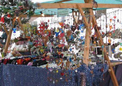 Weihnachtsmarkt_Entlebuch_2011-tn_IMG_4993