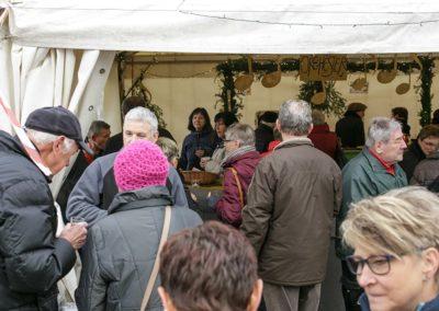 Weihnachtsmarkt_Entlebuch_2016-6681