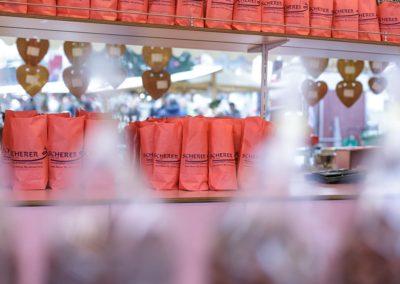 Weihnachtsmarkt_Entlebuch_2016-6699
