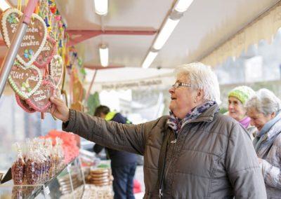 Weihnachtsmarkt_Entlebuch_2016-6702