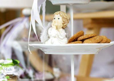 Weihnachtsmarkt_Entlebuch_2016-6709