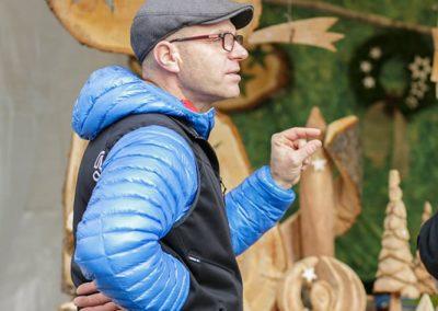 Weihnachtsmarkt_Entlebuch_2016-6723