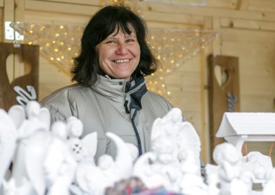 Weihnachtsmarkt_Entlebuch_2016-6733