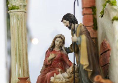 Weihnachtsmarkt_Entlebuch_2016-6753