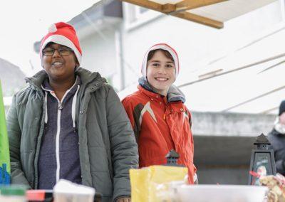 Weihnachtsmarkt_Entlebuch_2016-6800