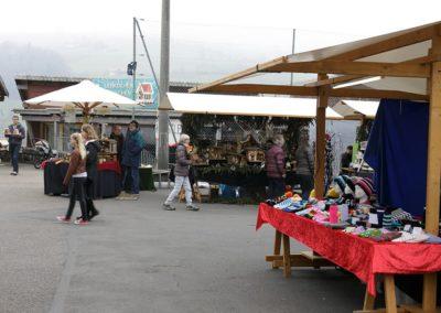 Weihnachtsmarkt_Entlebuch_2016-6809